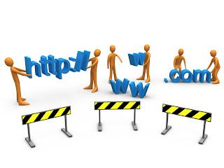 HTML Website Builder