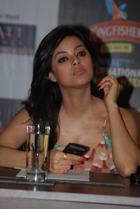 meera chopra hot images