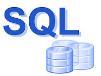 Pengenalan SQL (Stucture Query Language)