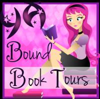http://yaboundbooktours.blogspot.com