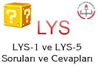 LYS 1 Matematik - Geometri Soruları ve Cevapları 16.06.2012,16 haziran 2012 lys 1 matematik geometri soruları cevap anahtarı videolu çözümleri 16.06.2012,lys 1 matemaik soruları cevap anahtarı 16.06.2012,16.6.12 lys 1 geometri sınavının soruları cevapları