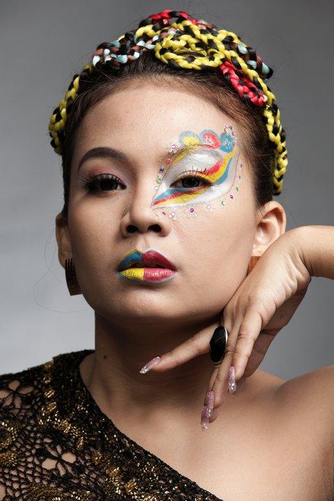 Yuki Thet Thet Mon   Facebook