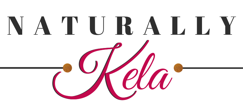 Naturally Kela | Natural Hair and Lifestyle Blog