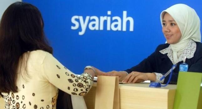 Glaucialourenco Soal Teori Kejuruan Perbankan Syariah 2015