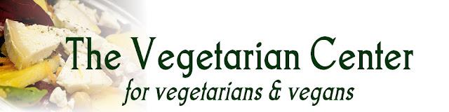 http://thevegetariancenter.com