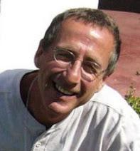 Karl Schaffner