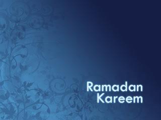 Ramadan Kareem Wallpaper best wallpaper