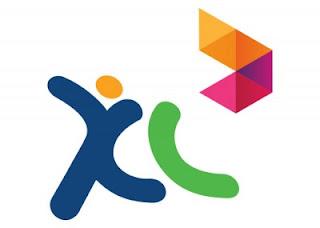 XL Star Program Terbaru yang DIhadirkan XL Axiata