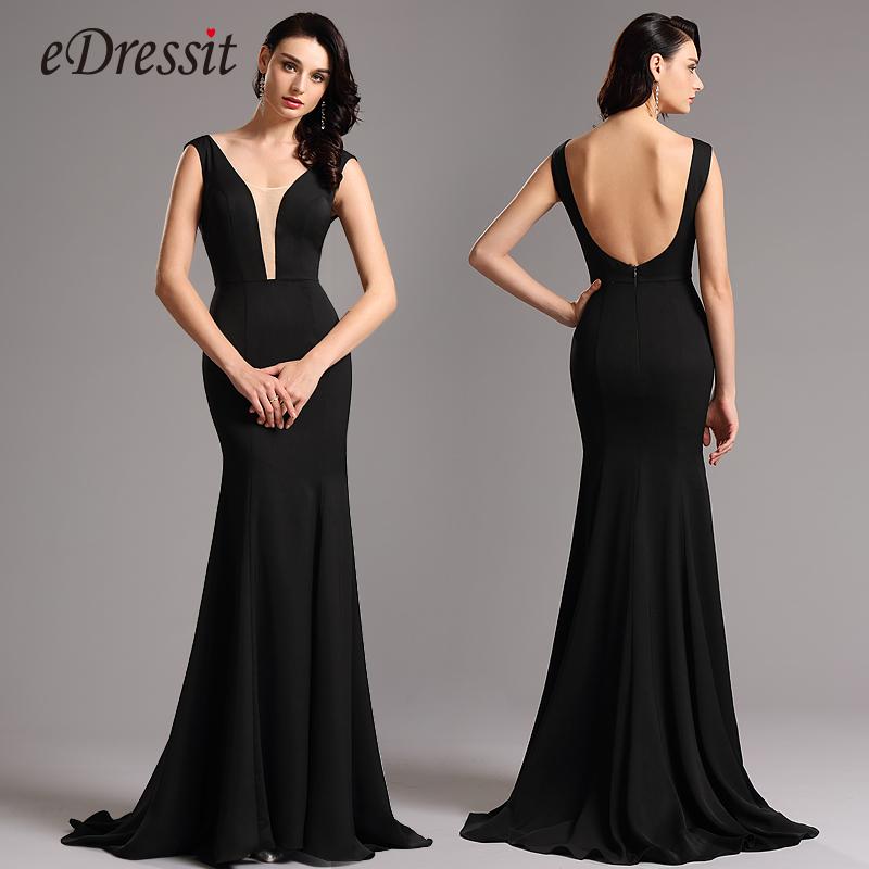 Besoin Les Ont D'une Robe Noire Dresscode Toutes Femmes fB6xw88gq