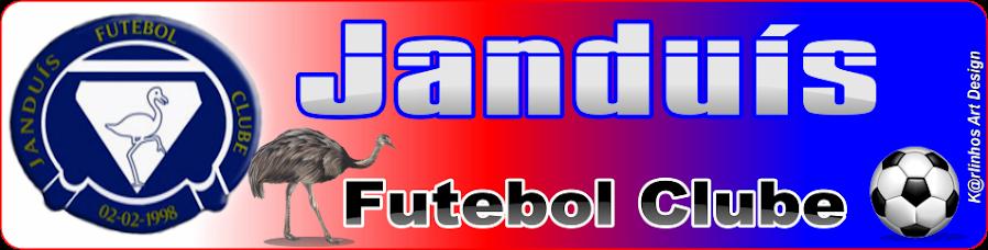 JANDUIS FUTEBOL CLUBE: 22 TÍTULOS