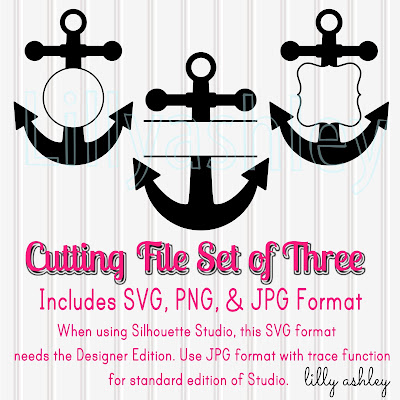 https://www.etsy.com/listing/238683379/cutting-file-set-of-3-anchors-svg-png?ref=shop_home_active_1
