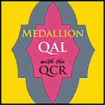 Medallion QAL