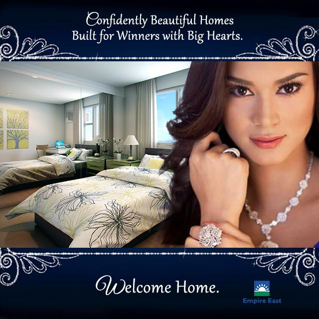 Confidently Beautiful Homes Built for Winners with Big Hearts