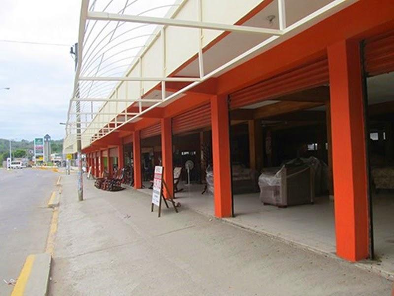 Tihuatlan Veracruz Tihuatlan Desaparecen Muebler As