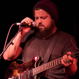 The Dear Hunter – Whisper Lyrics | Letras | Lirik | Tekst | Text | Testo | Paroles - Source: emp3musicdownload.blogspot.com