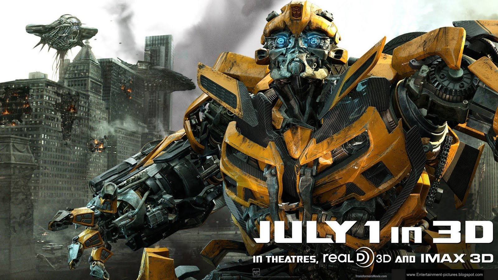 Transformers Wallpapers Page 1 HD Wallpapers