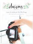 Magazyn Chasing Dreams