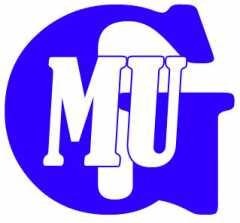 http://mydetik.blogspot.com/2011/06/penipuan-pt-mitra-utama-global-masuk-di.html