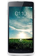 Oppo Yoyo Harga Oppo Yoyo dan Spesifikasi Ponsel Oppo Berkamera 5 MP Terbaru 2015