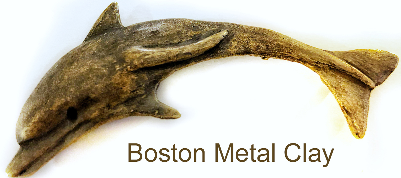 Boston Metal Clay