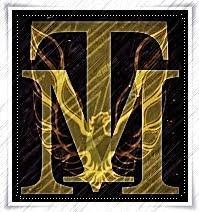 TYPE MUSIC Logo