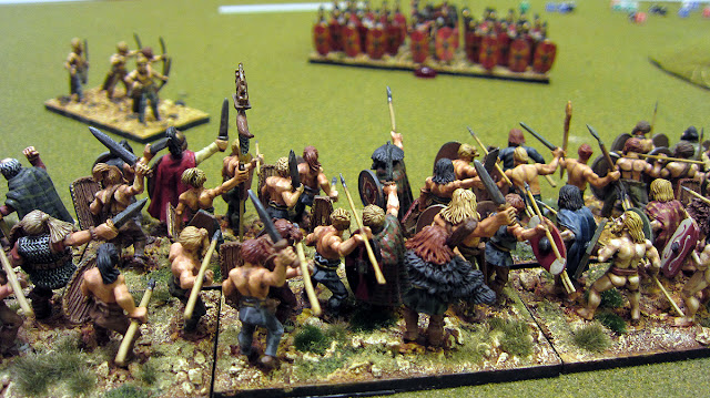 ancient rome vs athenslets go back The roman empire was the post-roman republic period of the ancient roman civilization, characterized by government headed by emperors and large territorial holdings around the mediterranean sea in europe, africa and asia the city of rome was the largest city in the world c 100 bc – c ad 400, with constantinople.