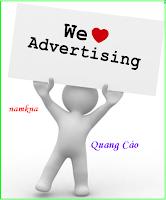 Chèn code quảng cáo vào giữa bài viết. - http://www.ledinhduy67.com/