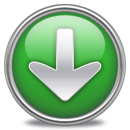 A Abadia de Northanger ebook gratis