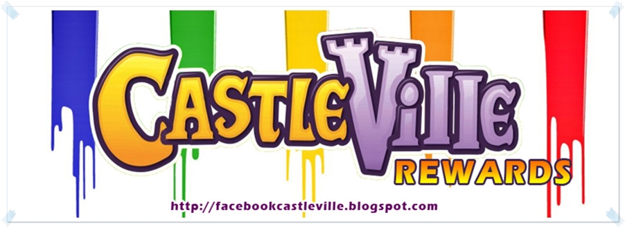 Castleville Rewards