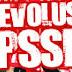 Suporter Tuntut PSSI Transparan Soal Keuangan Timnas U-19