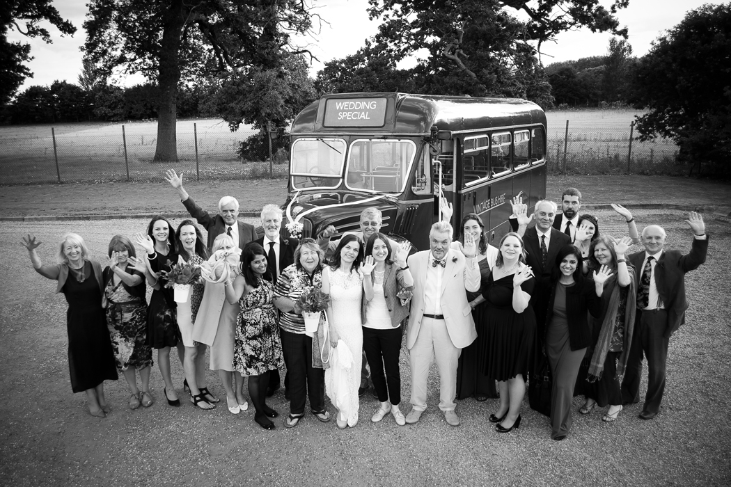 Ashford Kent Wedding Photographer