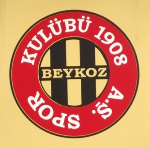 BEYKOZSPOR 1908 A.Ş. ARMASI