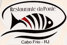 Restaurante da Ponte