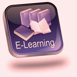 elearning formazione online