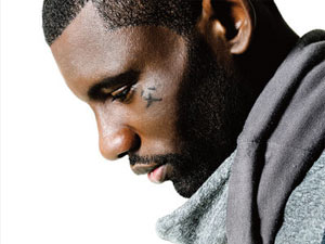 wretch32 cool nuh