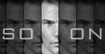 اغنية عمرو دياب - جانا Mp3 استماع و تحميل مباشر