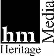 Check Out | Heritage Media