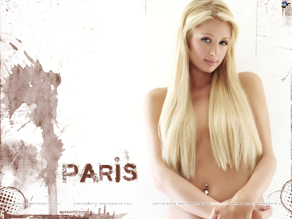 Paris hilton pornosu hd