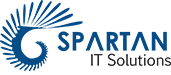 Spartan IT Solutions