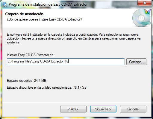 Download crack mirc 7.19 italiano. keygen para easy cd da extractor 16.