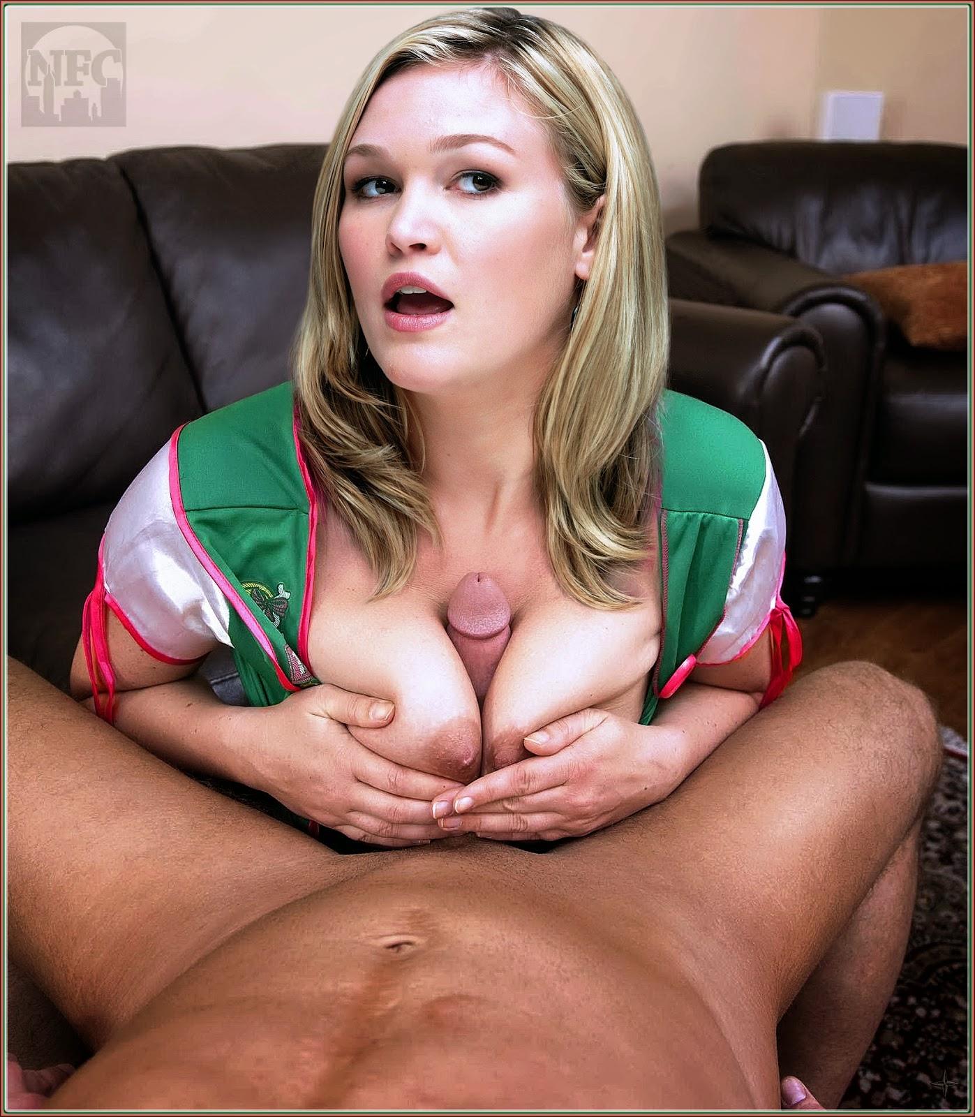 big boobs fuck mature