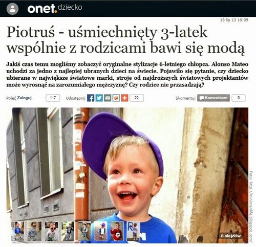 http://kobieta.onet.pl/dziecko/male-dziecko/piotrus-usmiechniety-3-latek-wspolnie-z-rodzicami-bawi-sie-moda/v2khg