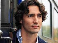 Inilah Perdana Menteri Paling Ganteng di Dunia