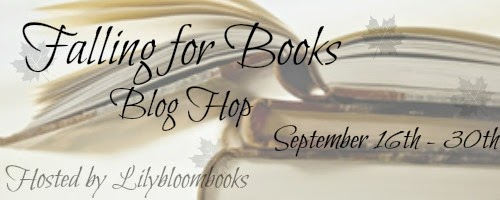 http://lilybloombooks.com/giveaways-2/giveaway-hops-2/
