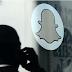 This Snapchat Leak Should Warn You to Think Before You Snap