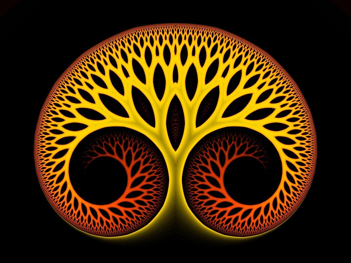 http://1.bp.blogspot.com/-6WAwsZT-rAw/TWFlR3w65tI/AAAAAAAAAO4/cgIRN4_G8NM/s1600/self-fractal-universe-brain.jpg