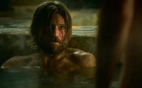 Stormsongs: [Re-read] Jaime V: Do the math, Jaime ...