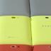 Sampel gambar daripada HTC Windows Phone 8X