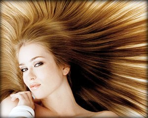Hair Conditioner, Long Hairstyle 2011, Hairstyle 2011, New Long Hairstyle 2011, Celebrity Long Hairstyles 2361