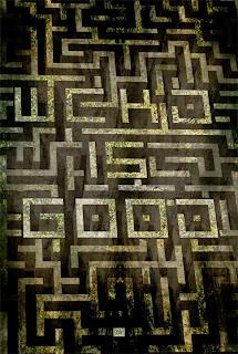 Maze-Runner-Poster-teaser